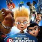 Meet.The.Robinsons