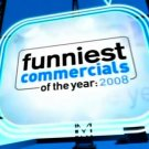 Funniest Commercials Of Year 2009