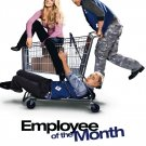 Employee.Of.The.Month
