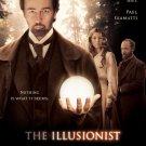 The.Illusionist