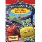 Chuggington.Lets.Ride.the.Rails