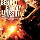 Behind Enemy Lines 2 - Axis.of.Evil