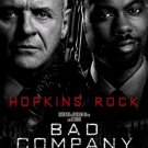 Bad.Company