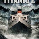 Titanic.II.2010.