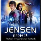 The.Jensen.Project