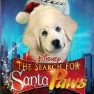 The.Search.For.Santa.Paws
