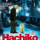 Hachiko.A.Dogs.Story