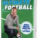 Alan Shearers Ultimate Football