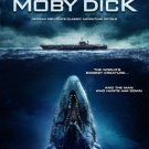 Moby.Dick.2010