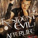 Resident.Evil.Afterlife