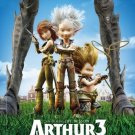 Arthur.3.The.War.of.the.Two.Worlds