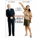 Bringing.Down.The.House