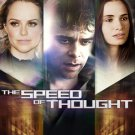 The.Speed.Of.Thought