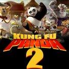 Kung.Fu.Panda.2