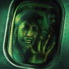 Quarantine.2.Terminal.2011