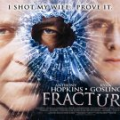 Fracture[2007]