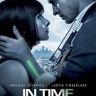 In.Time.2011