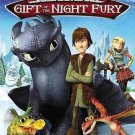 Dragon.Gift.of.the.Night.Fury