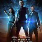 Cowboys.and.Aliens