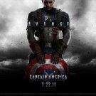 Captain.America.The.First.Avenger