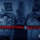 Paranormal.Activity.3