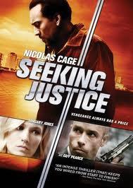 Seeking.Justice