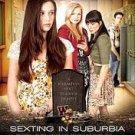 Sexting.in.Suburbia