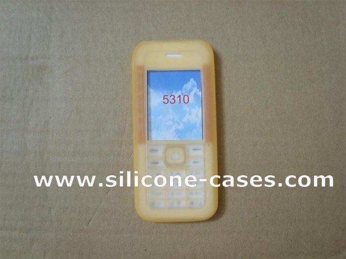 nokia silicone case