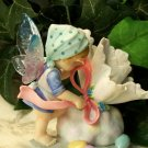 Kitchen Fairy Fairie Jordan Almond