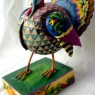 Jim Shore Large Turkey