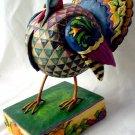 Jim Shore Large Turkey