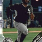 2019 Bowman Prospects BP150 - Eloy Jimenez, Chicago White Sox