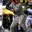 2019 Bowman Prospects BP146 - Ronaldo Hernandez, Tampa Bay Rays