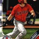 2019 Bowman Prospects BP131 - Brandon Marsh, Los Angeles Angels