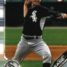 2019 Bowman Prospects BP113 - Dylan Cease, Chicago White Sox