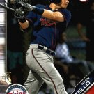 2019 Bowman Prospects BP101 - Ryan Costello, Minnesota Twins