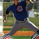 2019 Bowman Prospects BP90 - Keegan Thompson, Chicago Cubs