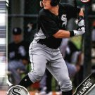 2019 Bowman Prospects BP76 - Zack Collins, Chicago White Sox