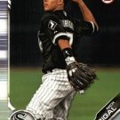 2019 Bowman Prospects BP63 - Nick Madrigal, Chicago White Sox