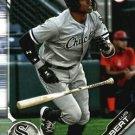 2019 Bowman Prospects BP44 - Luis Robert, Chicago White Sox