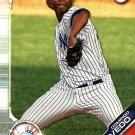 2019 Bowman Prospects BP34 - Domingo Acevedo, New York Yankees