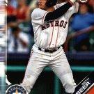 2019 Bowman Prospects BP14 - Seth Beer, Houston Astros