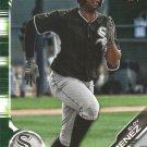 2019 Bowman Prospects Camo BP150 - Eloy Jimenez, Chicago White Sox