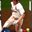2016 Bowman Chrome Prospects BCP245 - Bryce Denton, St. Louis Cardinals