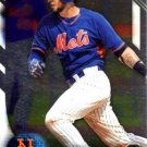 2016 Bowman Chrome Prospects BCP218 - Ali Sanchez, New York Mets
