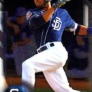 2016 Bowman Chrome Prospects BCP210 - Manuel Margot, San Diego Padres