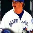 2016 Bowman Chrome Prospects BCP161 - Shane Dawson, Toronto Blue Jays