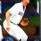 2016 Bowman Chrome Prospects BCP124 - Colin Moran, Houston Astros