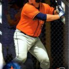 2016 Bowman Chrome Prospects BCP92 - A.J. Reed, Houston Astros