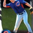 2016 Bowman Chrome Prospects BCP64 - Ian Happ, Chicago Cubs